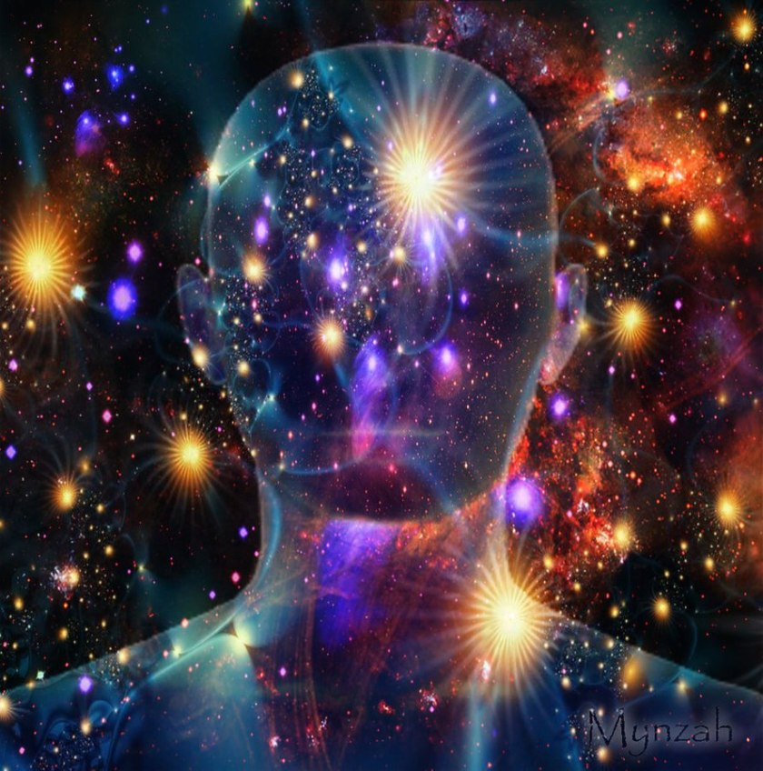 Consciousness  33