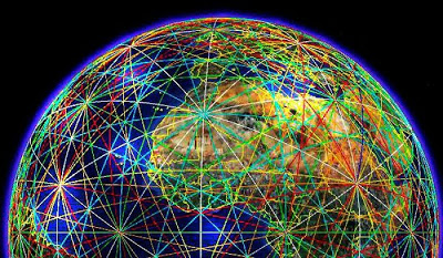 The World As We Know It Has Changed And There Is No Going Back To What We Were - 6 Predictions Consciousness-grid