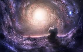 Cosmic Principles