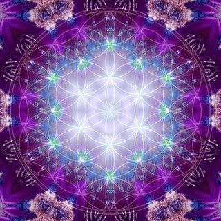 crystal-consciousness