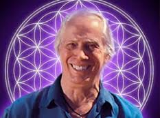 Drunvalo Flower of Life