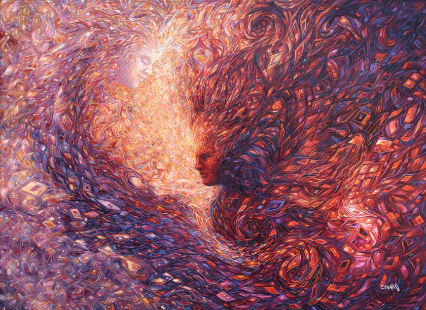manifestation_of_the_higher_self_by_eddiecalz