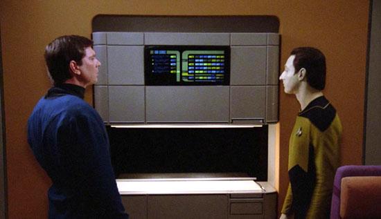 replicator2