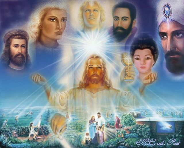 ascended_masters51