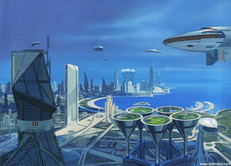 cloud city4