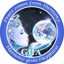 Gaia 22