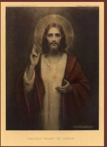 jesus-nazareth-600