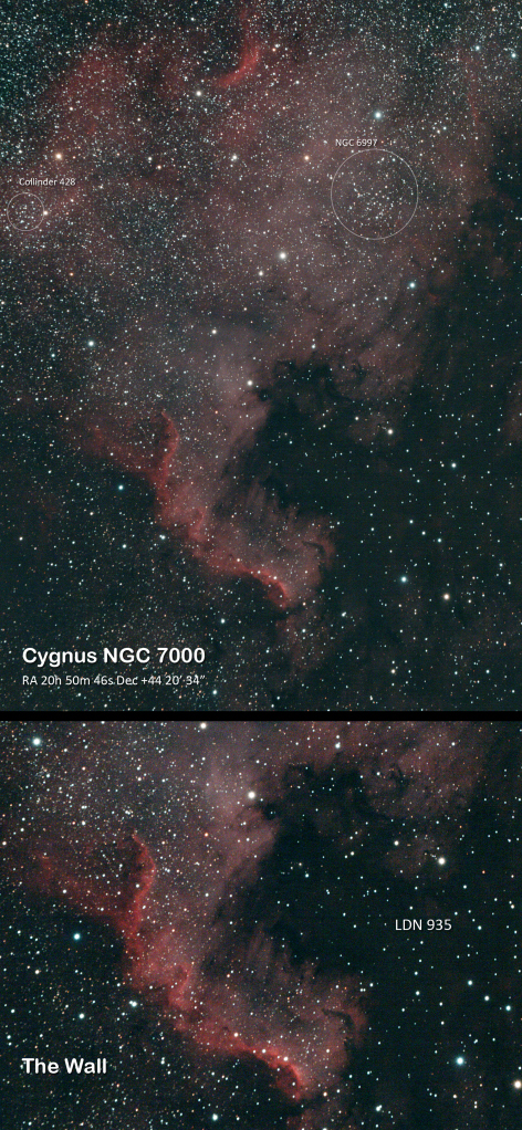 NGC7000big2 copy