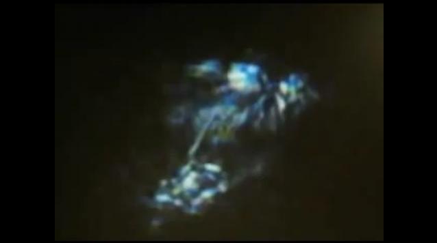 ufo-telescope-6