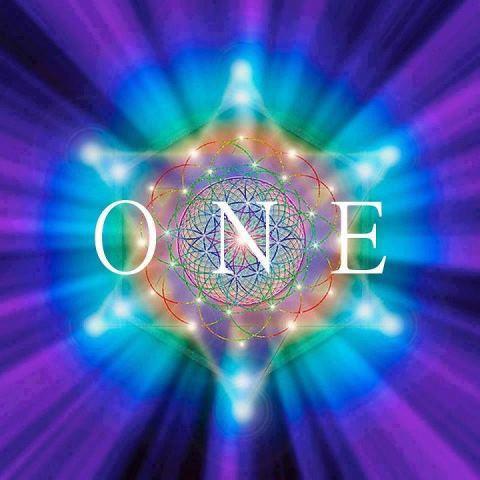unity-consciousness  22