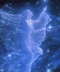 woman-angel-night-sky-200x240