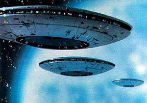 Image result for Pleiadian Fleet