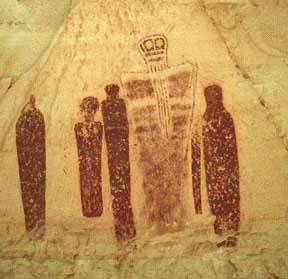 Solsr Brotherhood of the Seven Rays