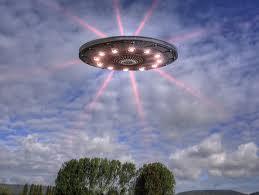 UFO-111