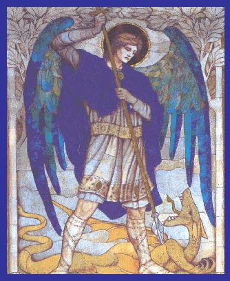 archangel-michael33