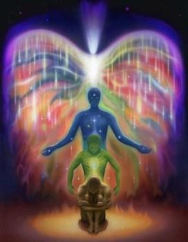 ascension11