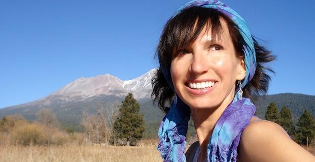 Sandra Walter 2