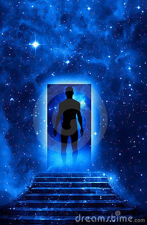 spiritual man 2