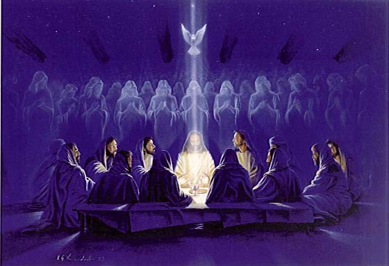 ascendedmasters1