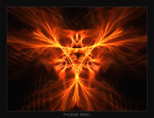 Stealing_Heaven_Phoenix_Rising_by_Apophysis