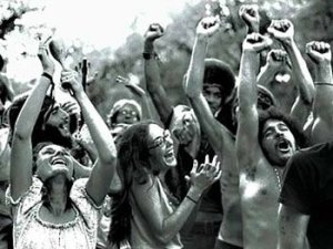 Hippies60sSexPsychedelicsNudityFreedom