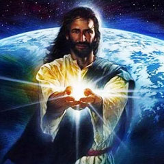 jesus_second_coming_earth 2