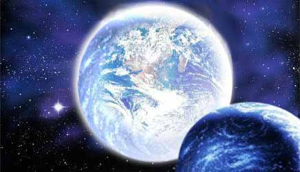 New-Earth 44
