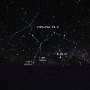 alfa-centauri-situacic3b3n