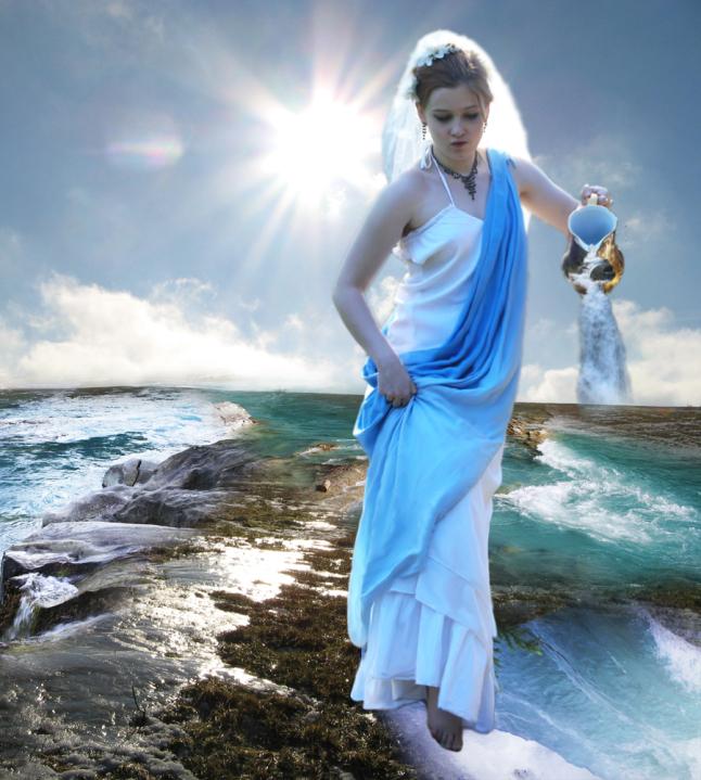Aquarius_by_AthosLuca