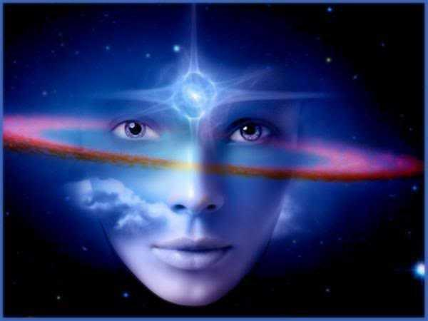 Indigo Children Higher Density Blog