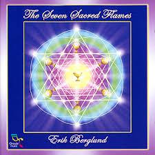 The Seven Sacred Flame