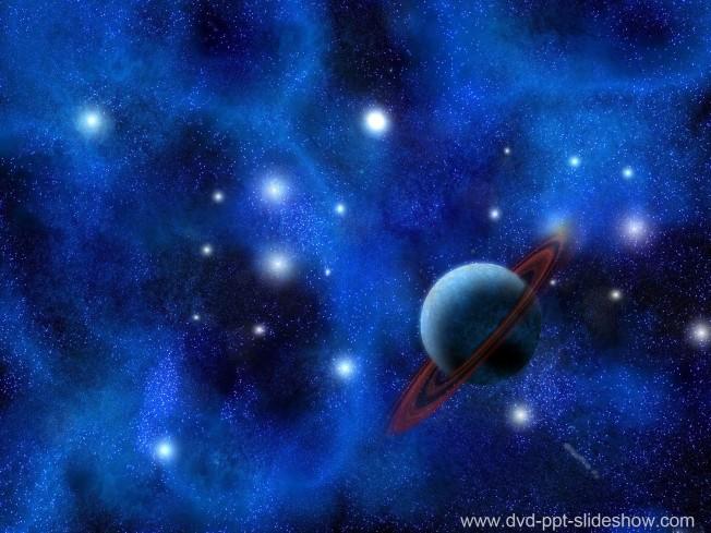 universe-wallpaper-4