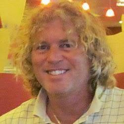 Gregg Prescott