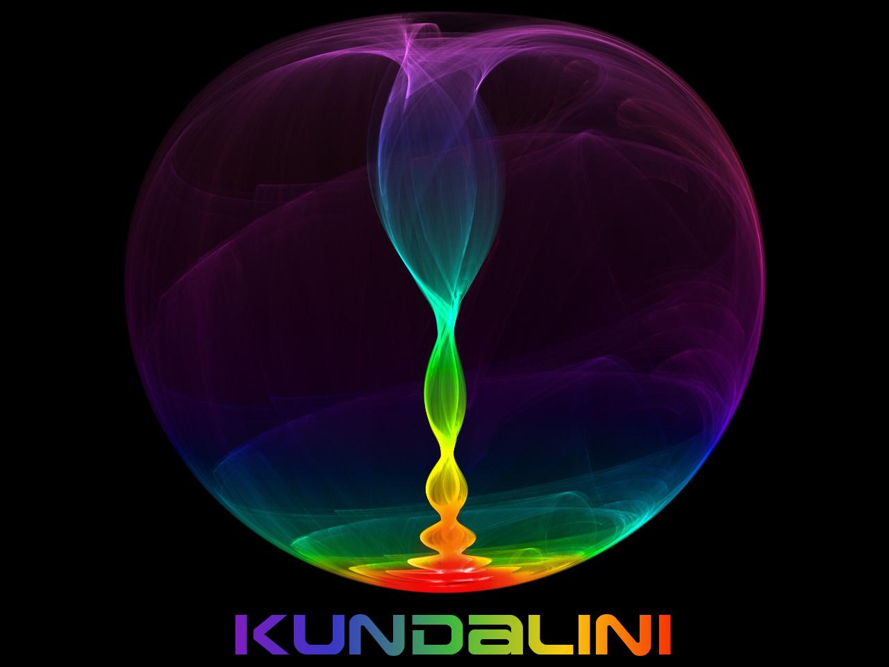 Kundalini_truthinsideofyou