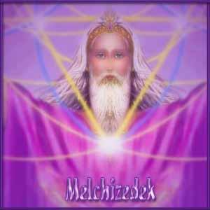 melchizedek2