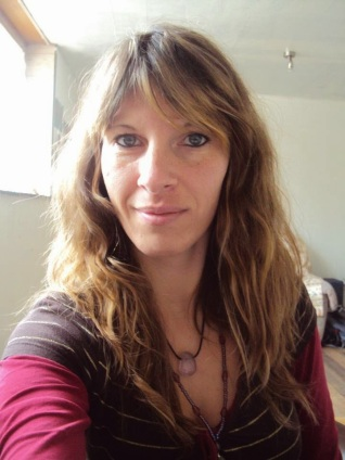Meline Lafont 23