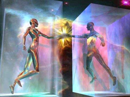 soul-mates-twin-flames