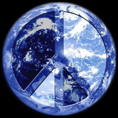 World Peace  11
