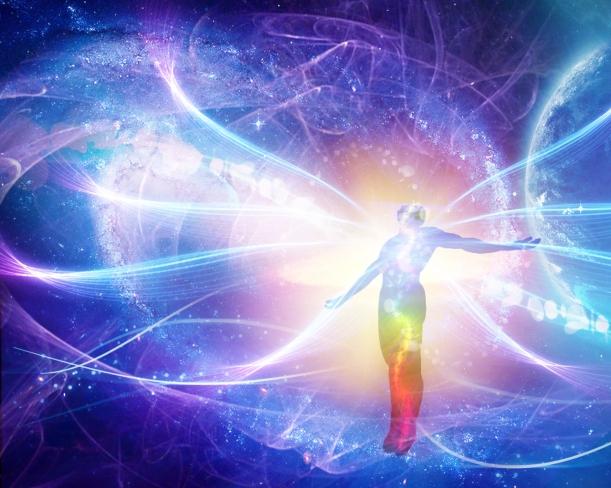 5th Dimensional Creation