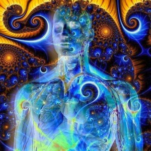 Are-Higher-Vibrations-Making-You-Sick-300x300