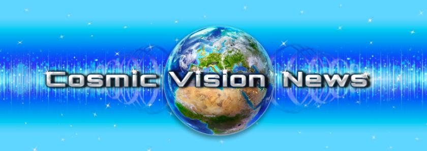 Cosmic-Vision-News-logo