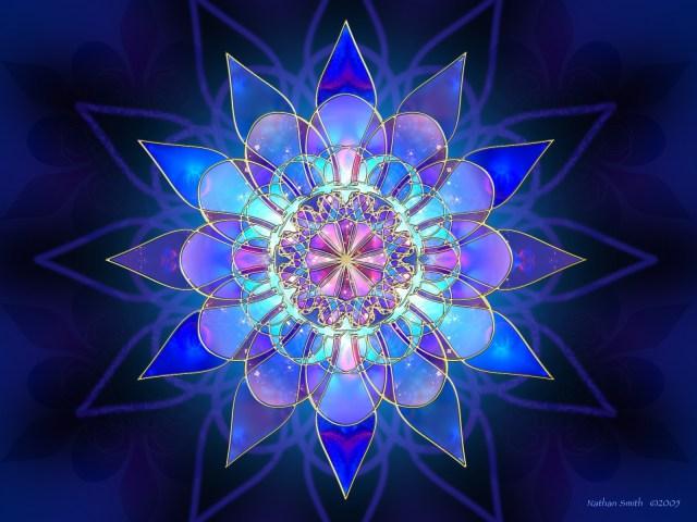 fractales3