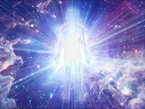 Image result for MORPHING INTO THE LIGHT BODY