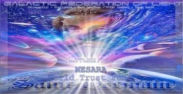 NESARA World Trust