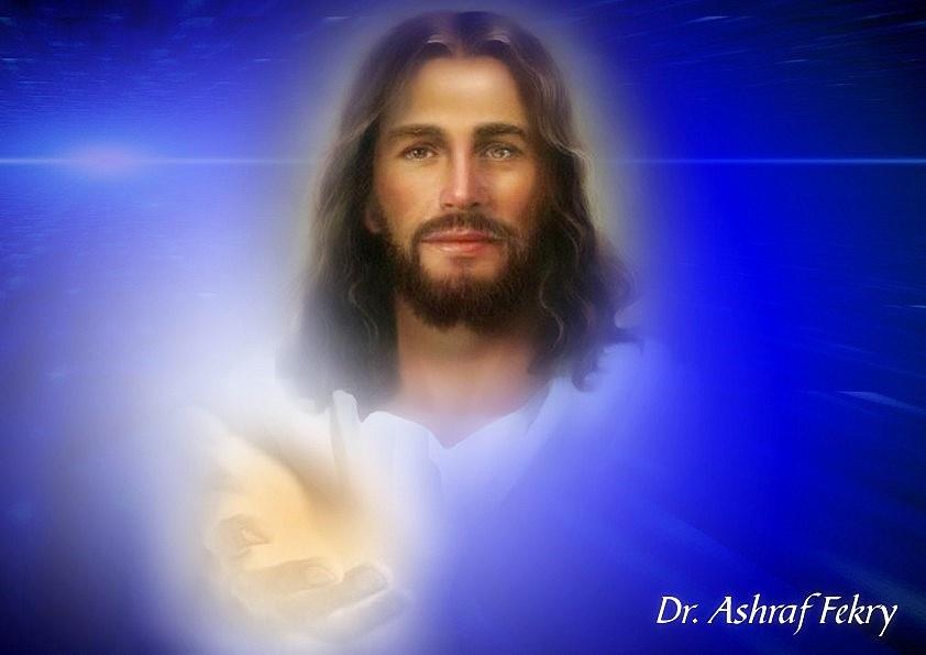 Jesus – Higher Density Blog Pictures Of Jesus