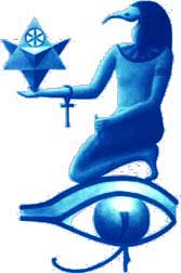 Thoth_blue_by_Pyramid10500BC