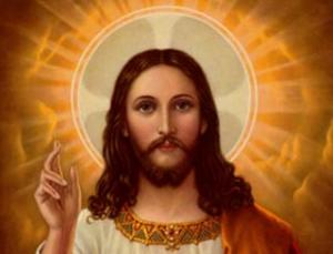 Jesus 333