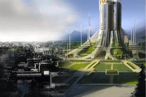 paul-dienach-chronicles-future