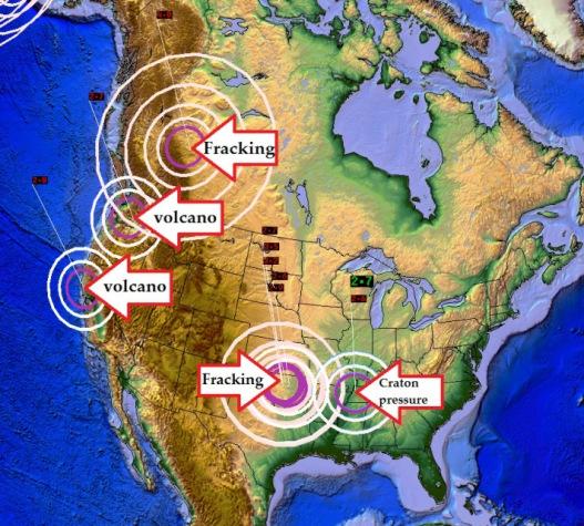 craton-earthquakes-june-14-2015a