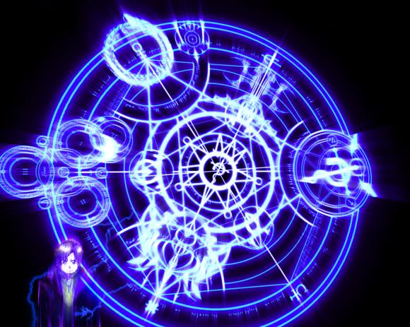 transmutation_circle_desktop_by_sakuto_no_sai